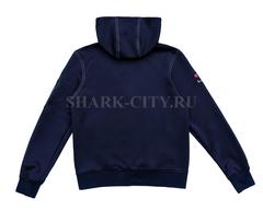 Спортивный костюм PaulShark | 48/50/52/54/56/58