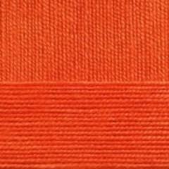 189 (Яркий оранж)