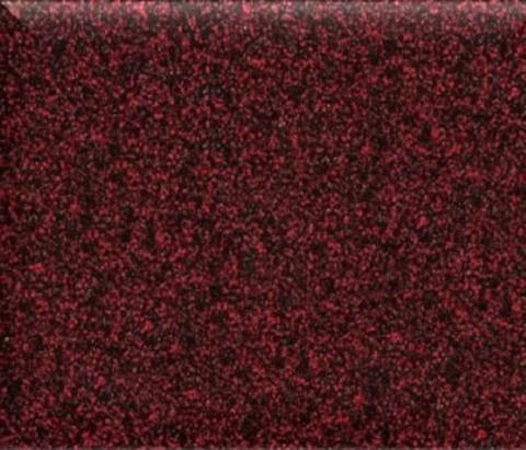 Столешница PROlit Premium 13-04 искусственный камень