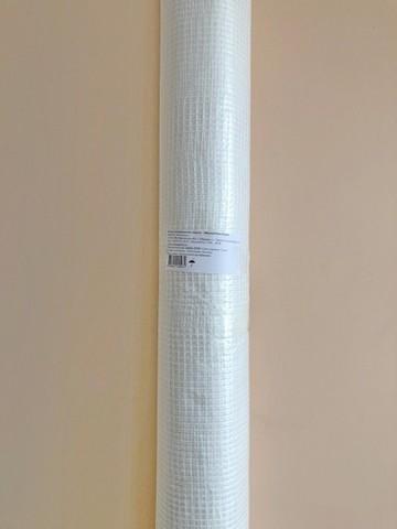 Пленка армированная 3х200мкм Корея (50м/п)