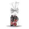 Подарунковий набір Juicy Keratin Set Tink (1)