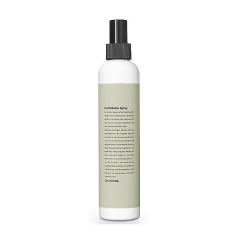 CHAHONG | Легкий спрей-вуаль / Fix Volume Spray, (250 мл)