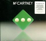 Paul McCartney / McCartney III (Limited Edition)(CD)