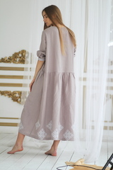 Дидилия. Платье женское PL-407