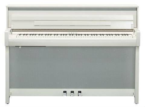 Цифровые пианино Yamaha CLP-685