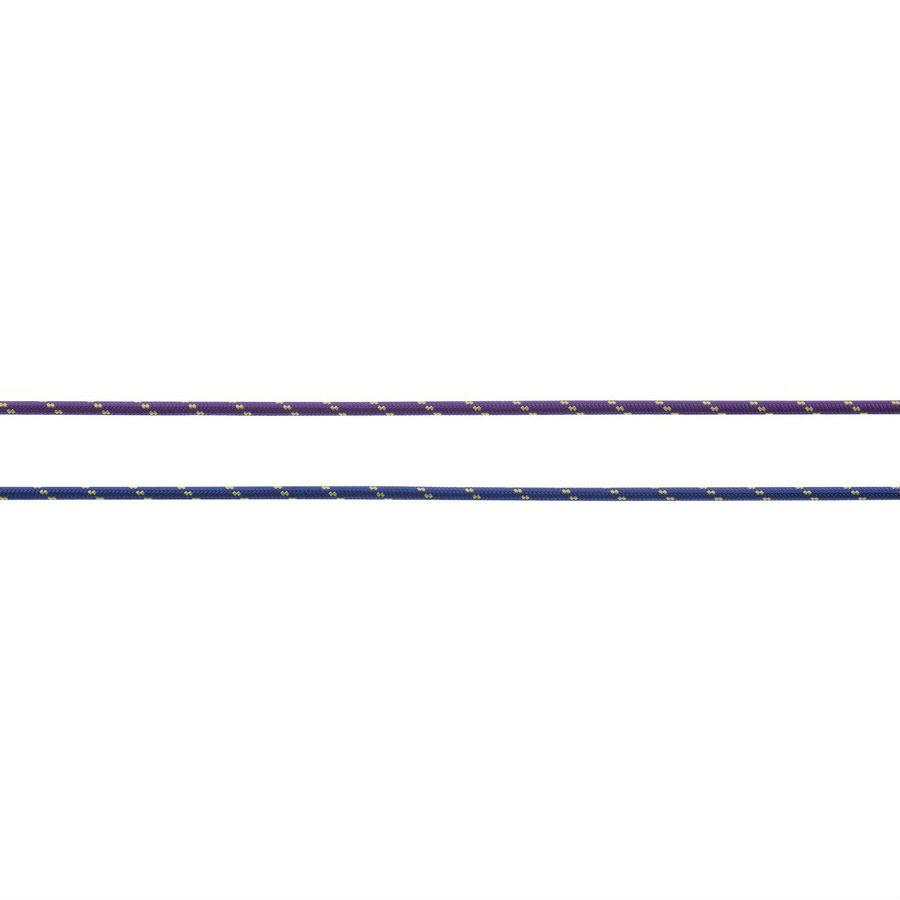 Репшнур CORD 5 mm
