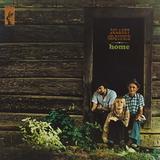Delaney & Bonnie / Home (LP)