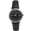 Часы наручные Raymond Weil 2237-STC-20011