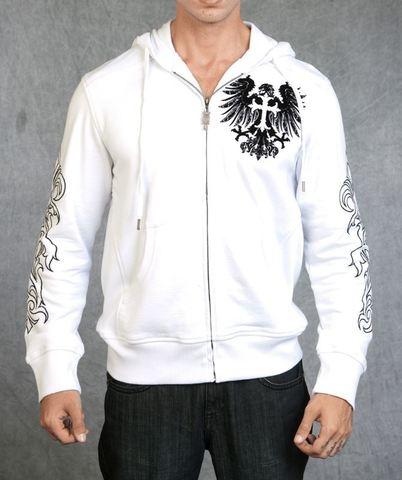 Толстовка Rebel Spirit FTZH111200