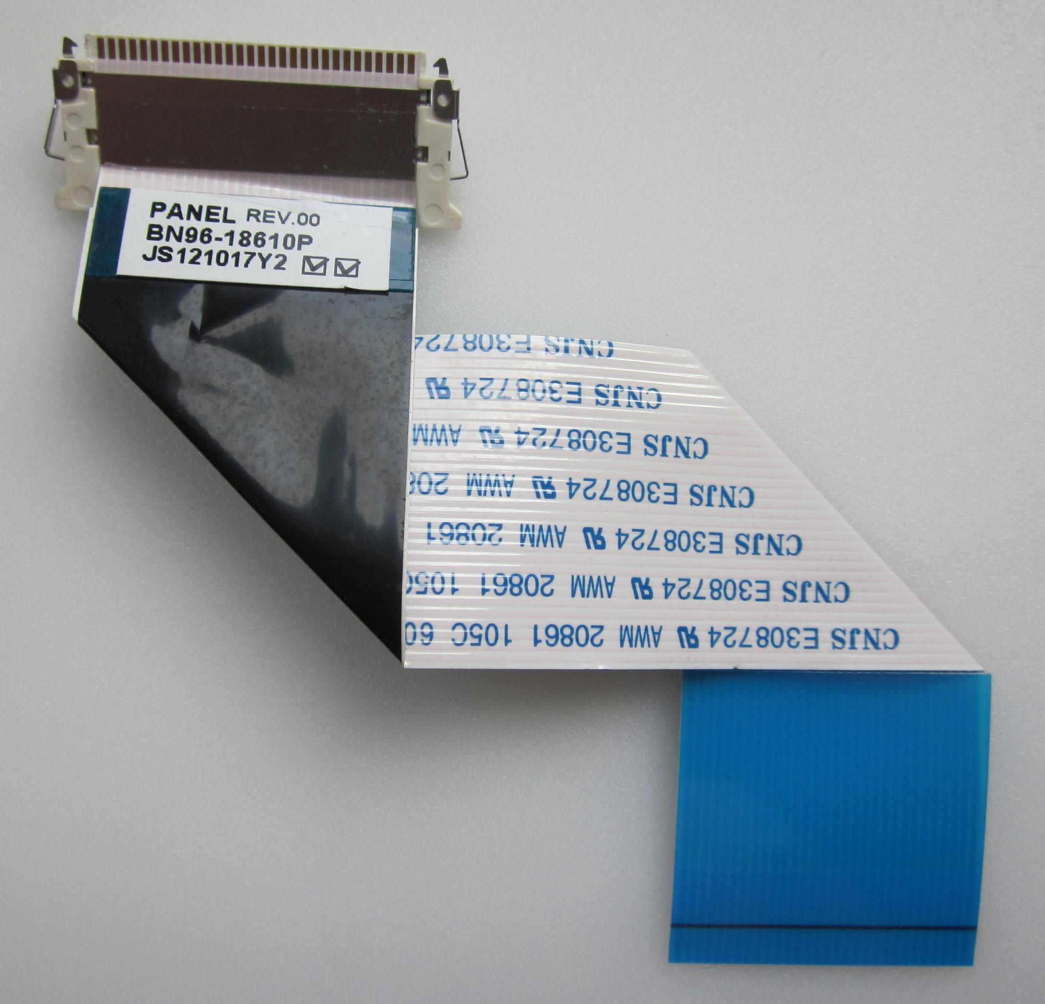 BN96-18610P REV.00