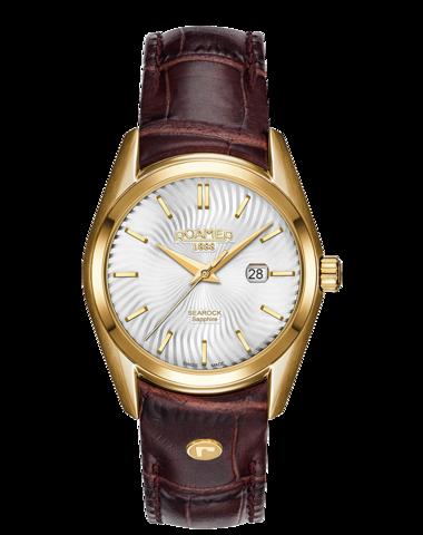 Наручные часы Roamer 203844.48.15.02