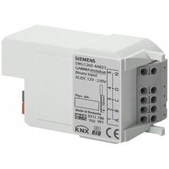 Siemens RL260/23