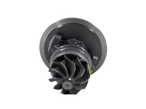 Картридж турбины S300 Джон Дир 9.0 6090H