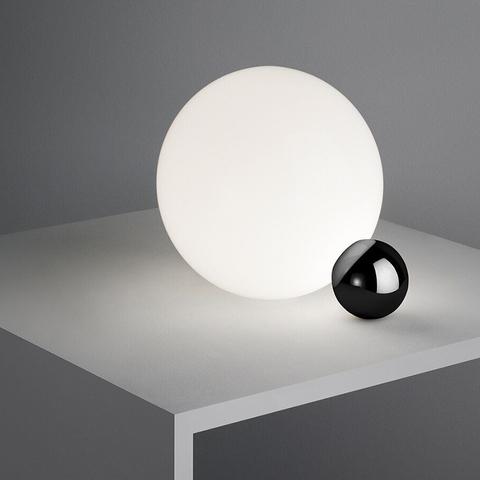 Настольная лампа Flos Copycat