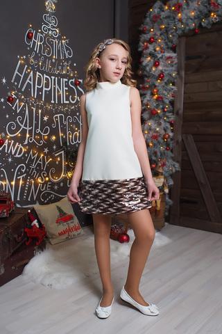 Платье детское (артикул 2Н121-5)