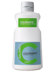 Goldwell Colorance Express toning лосьон 1000 мл