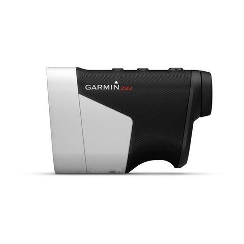 Garmin Approach Z82 - Лазерный дальномер для гольфа