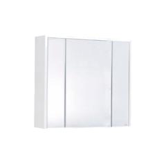 Зеркальный шкаф 80 см Roca Ronda ZRU9303009 фото