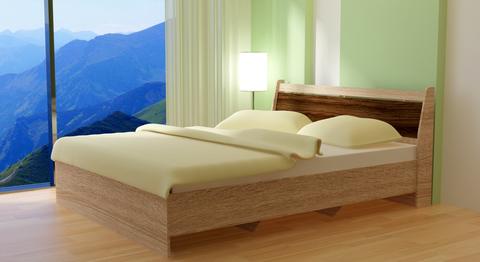Кровать ВЕНА 1600*2000
