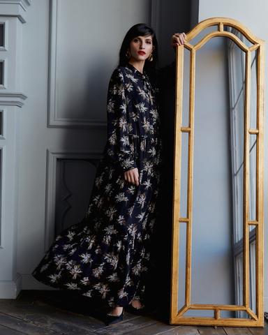 Платье женское арт. 49.506.447
