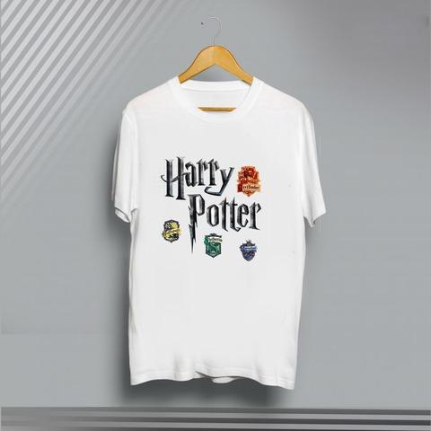 Harry Potter t-shirt 3