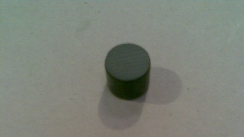 14801261 Втулка пластиковая диам. 24x18
