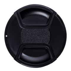 Универсальная крышка 67 мм для объектива