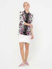 Блуза Г540-557