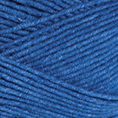 17 (Синий джинс)
