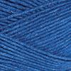 Пряжа YarnArt Jeans Plus 17   (Синий джинс)