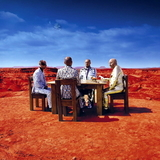 Muse / Black Holes And Revelations (LP)