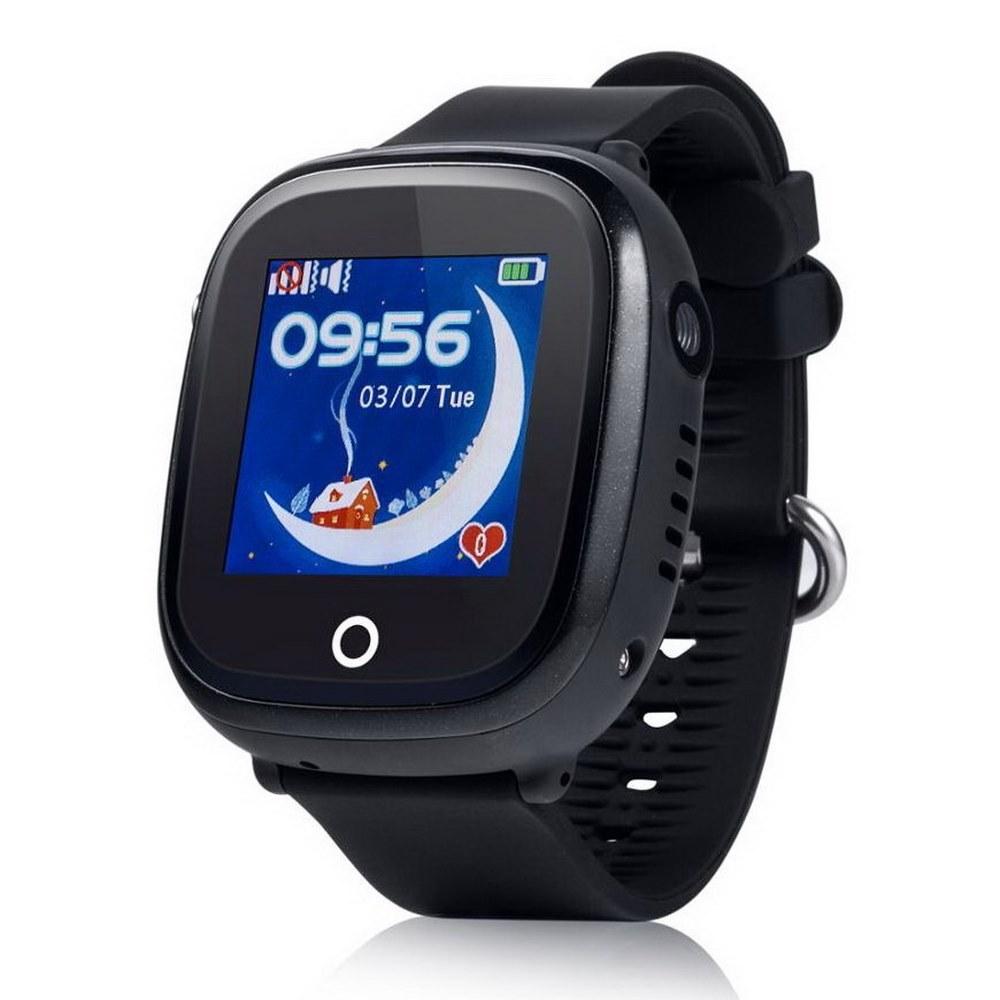 Часы Часы Smart Baby Watch Wonlex GW400X WiFi smart_baby_watch_gw400x_06.jpg