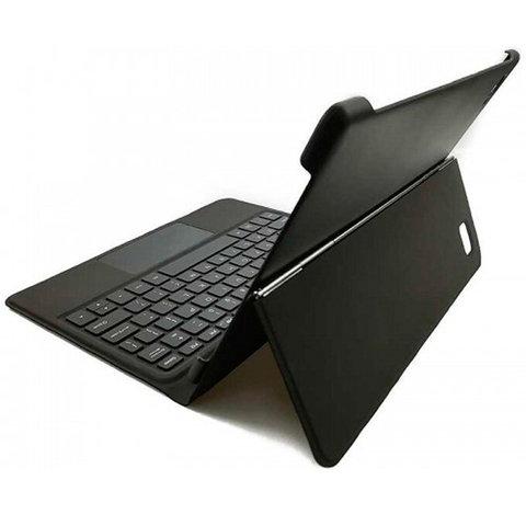 Планшет Blackview TAB 8 10.1
