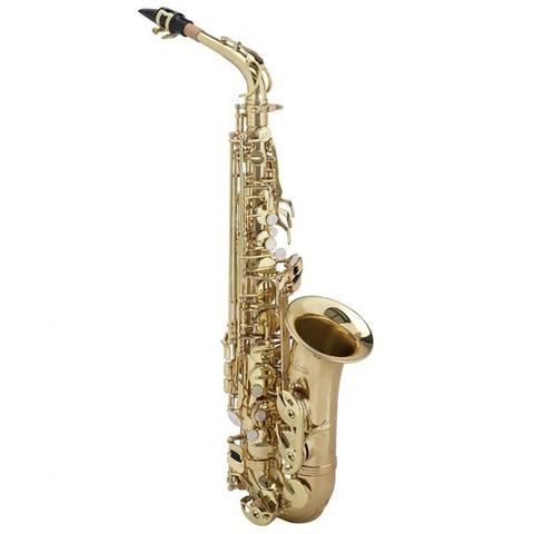 Саксофон Allora Alto AAAS-301
