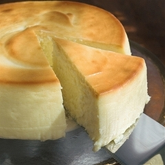 Ароматизатор TPA Cheesecake Flavor - Чизкейк