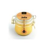 Мёд-суфле Сицилийский апельсин, артикул JV1, производитель - Julia Vysotskaya, фото 6