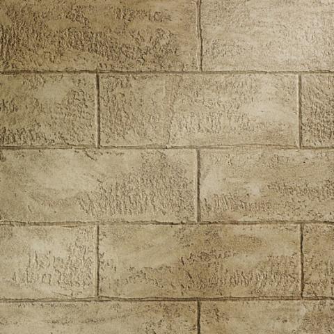 Римский камень 0042