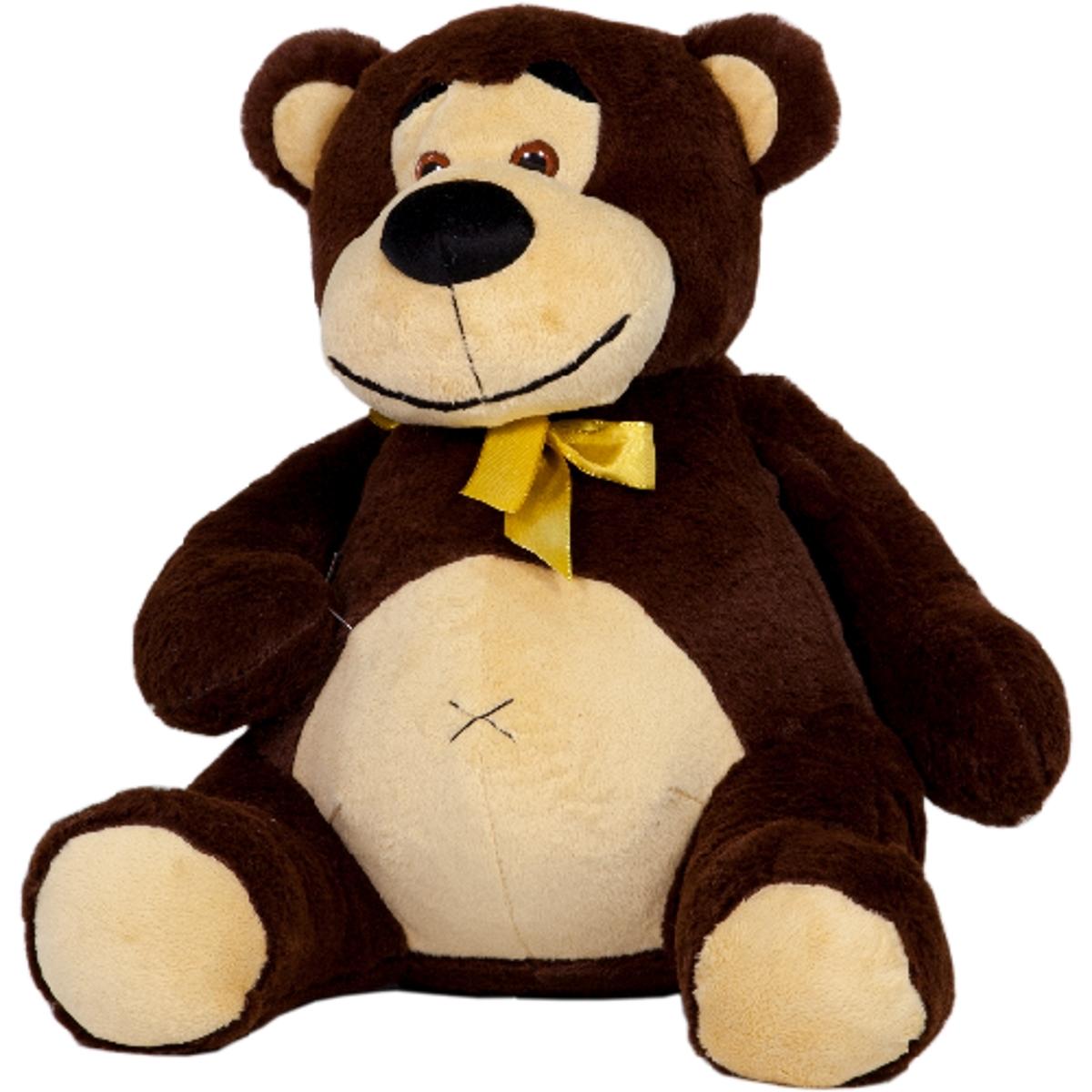 Медведь Дорофей 70 см