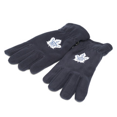 Перчатки NHL Toronto Maple Leafs