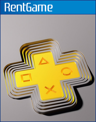 PlayStation Plus Collection 20 игр PS4 | PS5