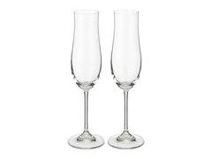 Набор бокалов для шампанского «Аттимо», 180 мл, фото 7
