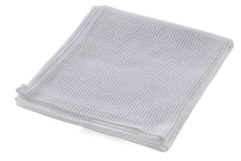 Полотенце вафельное (м)