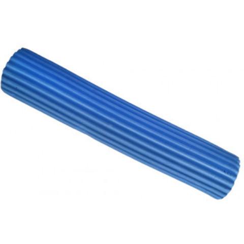 Насадка МОП PVA губчатая ЭкоКоллекция 27 см синяя