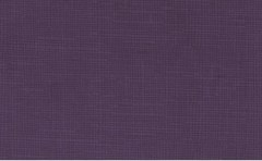 Велюр Vital plum (Витал плум)