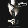 Whitesnake / Slide It In (35th Anniversary Remaster)(CD)