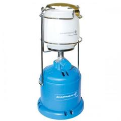 Лампа газовая Campingaz LUMOGAZ C 206