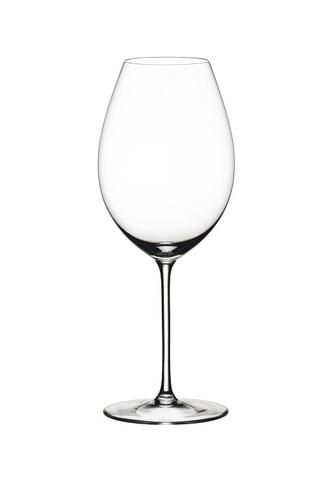 Бокал для вина Tinto Reserva 620 мл, артикул 4400/31. Серия Sommeliers