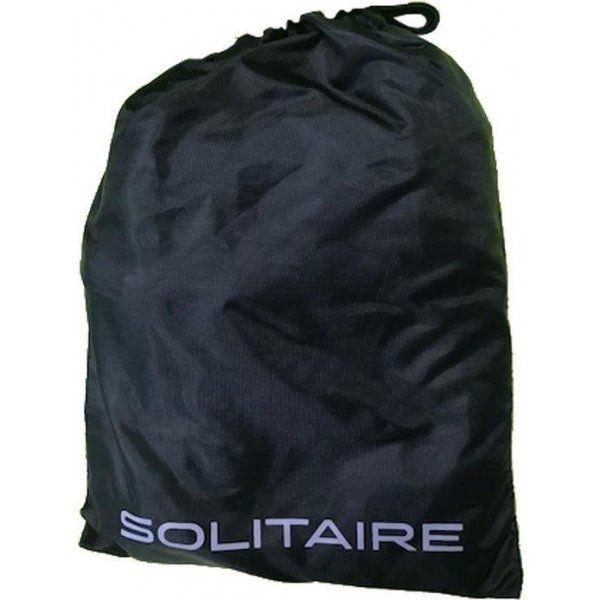 Дождевик для Solitaire (Moon)