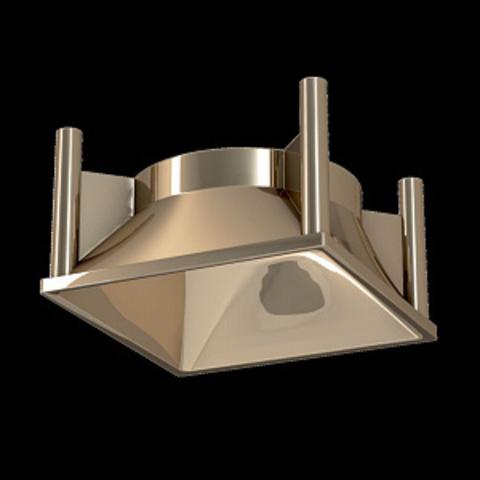 Аксессуар Alfa LED C065-01G. ТМ Maytoni