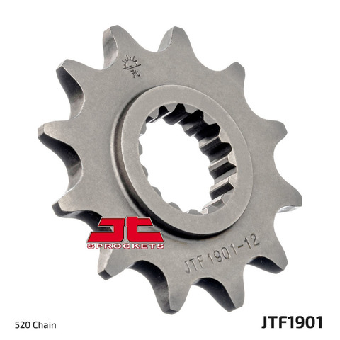 Звезда JTF1901.11